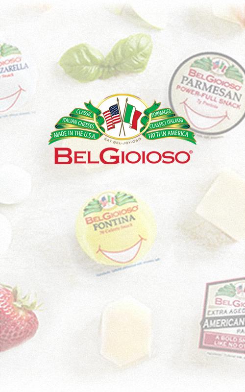 belgioioso-snacking-cheeses