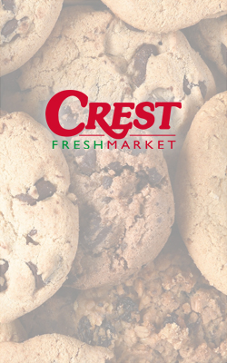 crest-cookies