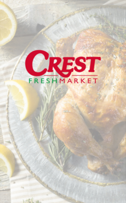 crest-rotisserie-chicken