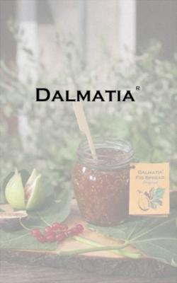 dalmatia-fig-spread