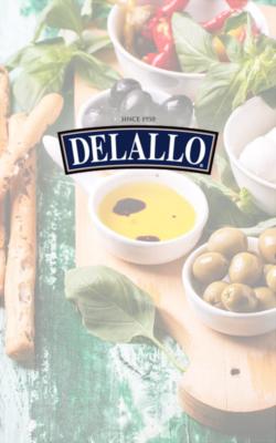 delallo-olives-antipasti