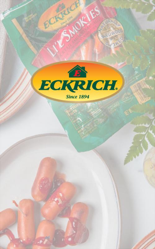 eckrich-lil-smokies