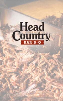 head-country-bbq