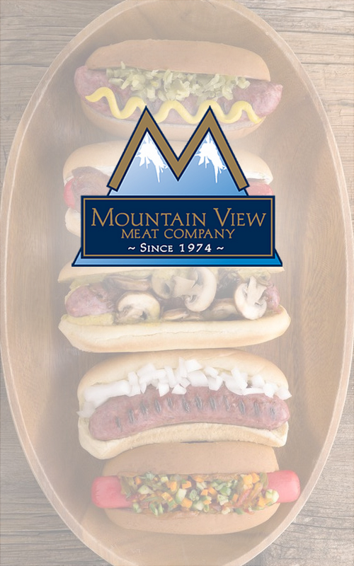 mountain-view-meat-company