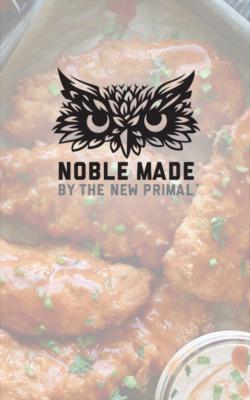 noble-made-new-primal-buffalo-sauce