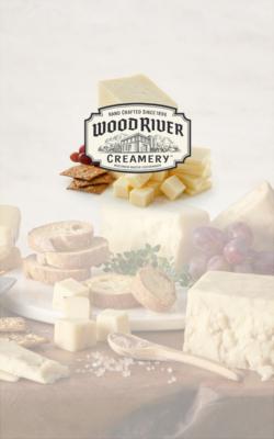 wood-river-creamery-cheese
